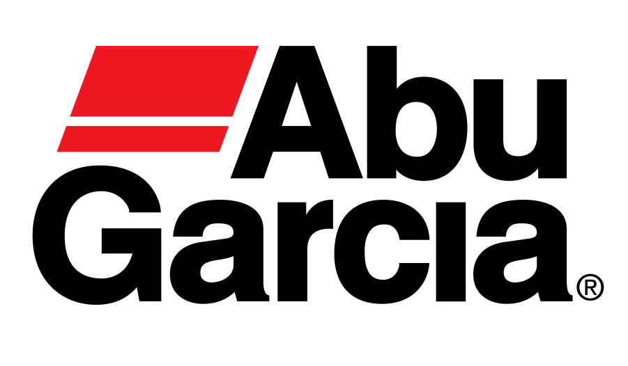 SBBC sponsored by Abu Garcia
