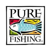 SBBC Sponsored by Pure Fishing
