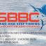 Sandy Bottom Boat Charter - Adult Gift Voucher